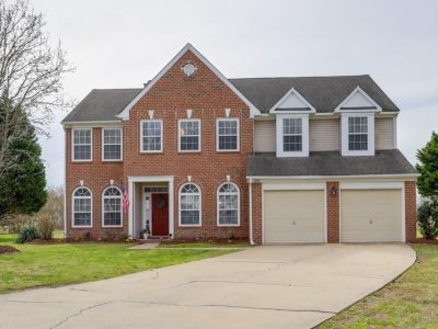 property image for 209 Andiron Arch CHESAPEAKE VA 23323