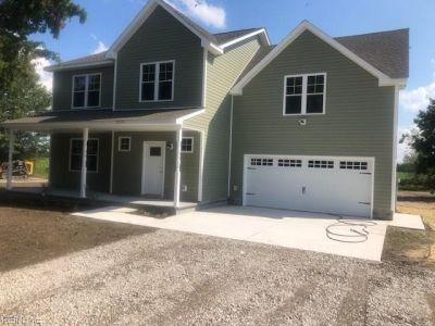 property image for 2018 Centerville Turnpike CHESAPEAKE VA 23322