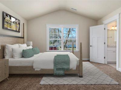property image for 604 Mason Avenue SUFFOLK VA 23434