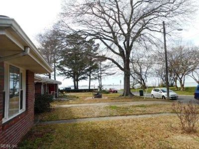 property image for 1717 49th Street NORFOLK VA 23508