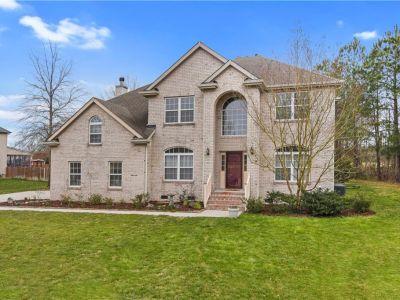 property image for 2261 Averill Drive CHESAPEAKE VA 23323