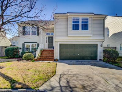 property image for 411 Prince Michael Court CHESAPEAKE VA 23320