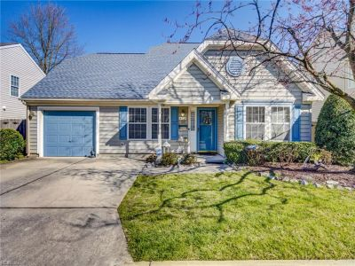 property image for 412 Prince Phillip Court CHESAPEAKE VA 23320