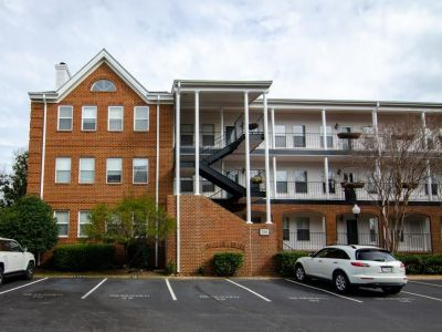 property image for 201 Westover Avenue NORFOLK VA 23507