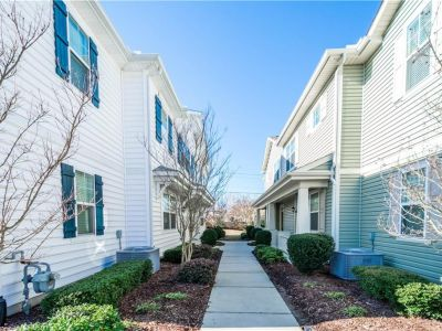 property image for 713 Lacy Oak Drive CHESAPEAKE VA 23320