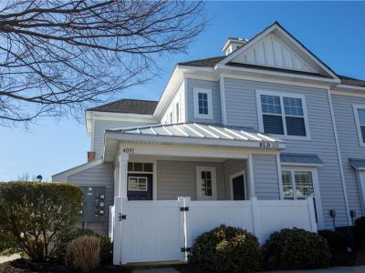 property image for 4091 Lighthouse Cove NORFOLK VA 23518