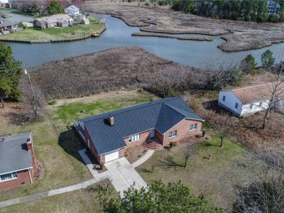 property image for 207 Odd Road POQUOSON VA 23662