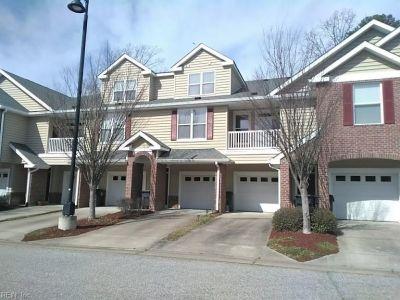 property image for 718 River Rock Way NEWPORT NEWS VA 23608