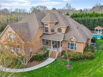 property image for 1105 Derby Court CHESAPEAKE VA 23322