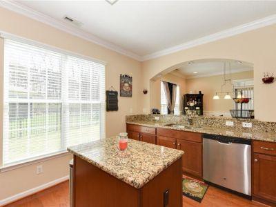property image for 505 Raeside Avenue CHESAPEAKE VA 23321