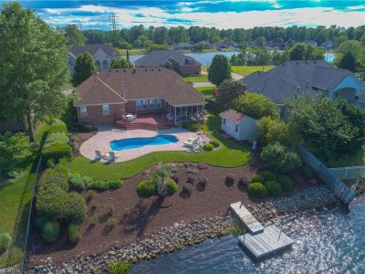 property image for 557 River Gate Road CHESAPEAKE VA 23322