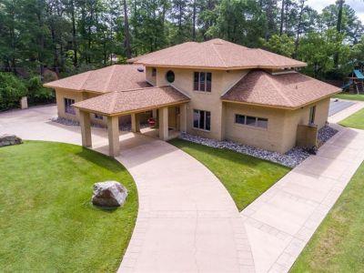 property image for 5261 Riverwood Road NORFOLK VA 23502