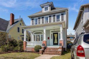 property image for 246 Lucile Norfolk VA 23504