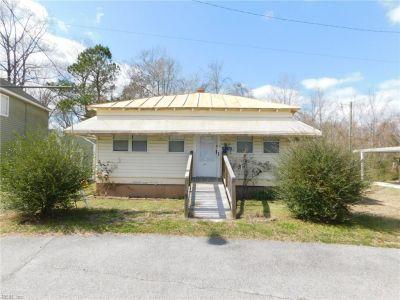 property image for 2422 Randolph Street SUFFOLK VA 23434