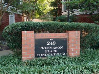 property image for 249 Freemason Street NORFOLK VA 23510