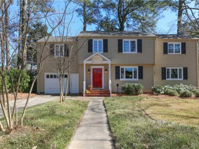 property image for 137 Belvedere Road NORFOLK VA 23505