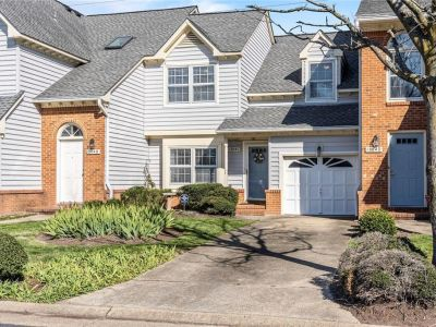 property image for 1304 Sand Bunker Arch CHESAPEAKE VA 23320