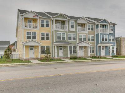 property image for 927 Ocean View Avenue NORFOLK VA 23503