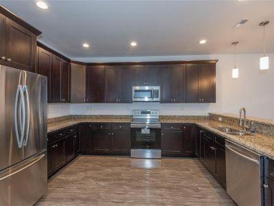 property image for 58 Webster Avenue PORTSMOUTH VA 23704