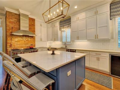 property image for 417 Fairfax Avenue NORFOLK VA 23507