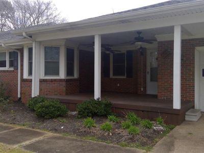 property image for 241 Cedar Road CHESAPEAKE VA 23322