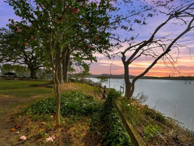property image for 221 Bayview Boulevard NORFOLK VA 23503