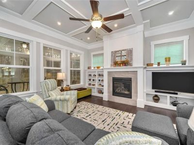 property image for 2032 Burson Drive CHESAPEAKE VA 23323