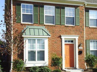 property image for 4128 Killam Avenue NORFOLK VA 23508