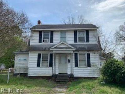property image for 2934 Chesapeake Boulevard NORFOLK VA 23509