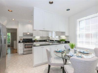 property image for 1010 Baldwin Avenue NORFOLK VA 23507