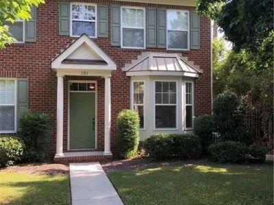 property image for 7610 Restmere Road NORFOLK VA 23505