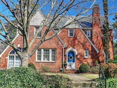 property image for 7478 Shore Road NORFOLK VA 23505
