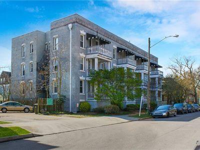 property image for 1017 Westover Avenue NORFOLK VA 23507