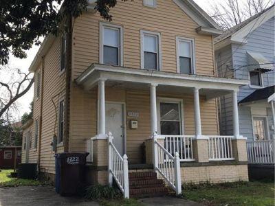 property image for 1322 18th Street CHESAPEAKE VA 23324