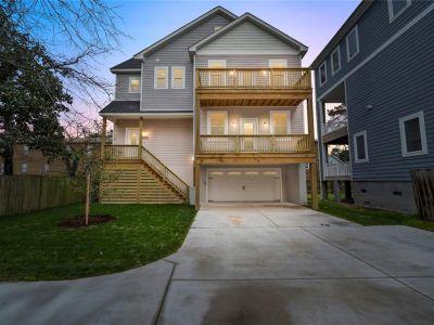 property image for 9538 13TH BAY Street NORFOLK VA 23518
