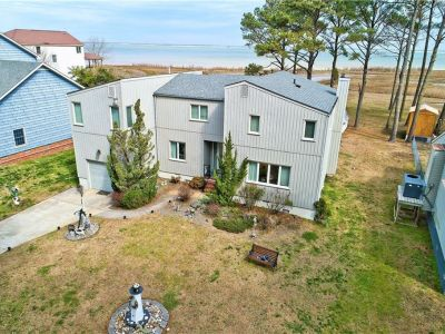 property image for 156 Wind Mill Point Road HAMPTON VA 23664