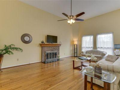 property image for 1314 Debree Avenue NORFOLK VA 23517
