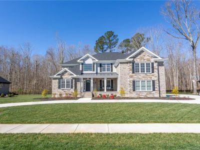 property image for 1504 Balmoral Lane CHESAPEAKE VA 23322