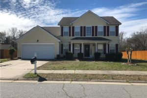 property image for 142 Rochdale Suffolk VA 23434