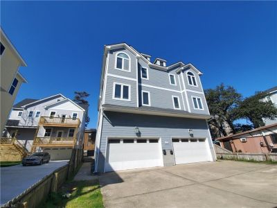 property image for 9569 7th Bay Street NORFOLK VA 23518