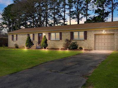 property image for 536 Long Avenue CHESAPEAKE VA 23322
