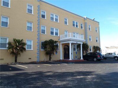 property image for 9641 Norfolk Avenue NORFOLK VA 23503