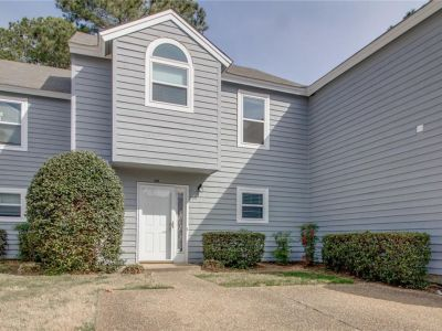 property image for 101 Madison Chase HAMPTON VA 23666