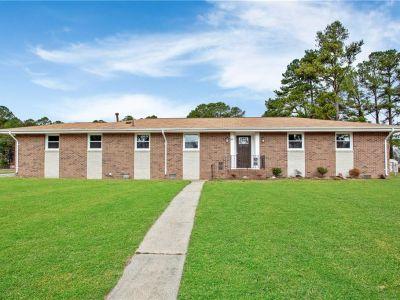 property image for 4001 Cedar Grove CHESAPEAKE VA 23321
