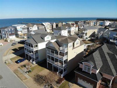 property image for 9636 Dolphin Run NORFOLK VA 23518