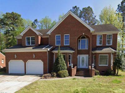 property image for 4125 Old Virginia Road CHESAPEAKE VA 23323