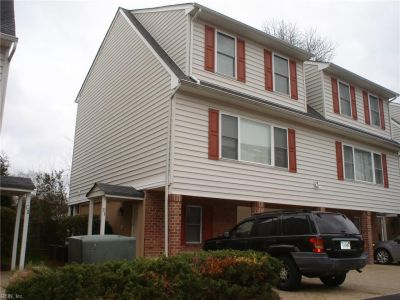 property image for 8550 Tidewater Drive NORFOLK VA 23503