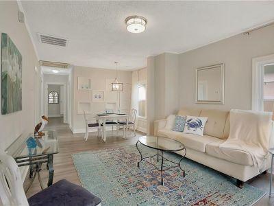 property image for 8 Hygeia Avenue HAMPTON VA 23663