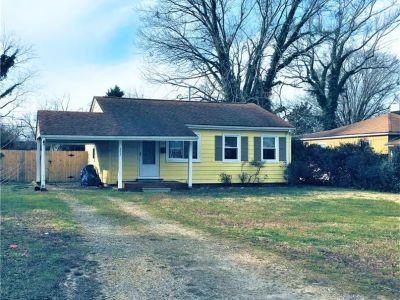 property image for 557 Mcfarland Road NORFOLK VA 23505