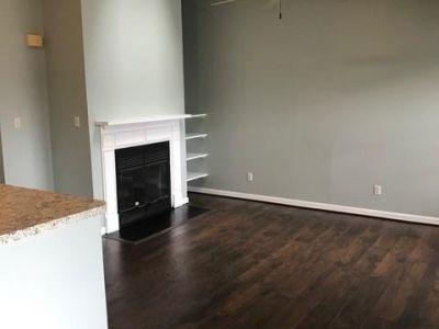 property image for 245 Lantana Lane HAMPTON VA 23669